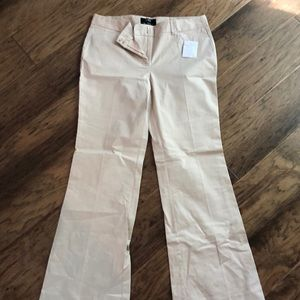 Brand new with tags! Vs khakis!